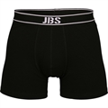 JBS Tights Sort